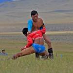 viaggi su misura in mongolia