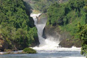 Uganda Murchinson falls1