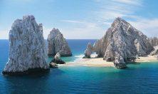Baja California Cabo San Lucas