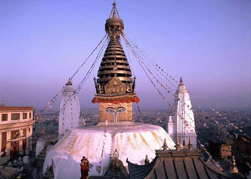 risalente Kathmandu Nepal siti Web di incontri asessuati