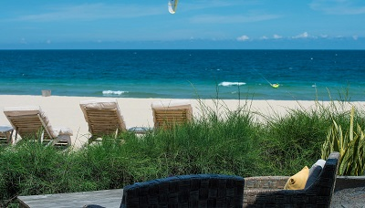 Vietnam Mui Ne Resort