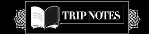 logo_tripnotes3